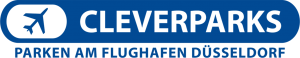 logo-cleverparks