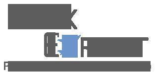 logo-parkexpert